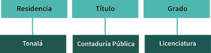 ARTUROPONCE.png