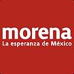 1200px-Morena_logo_(alt).svg.png