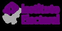 Logotipo_del_IEPC_Jalisco.png