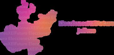 ExF Jalisco.png