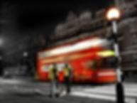 Séance de scan sur Abbey road, en pleine circulation à Londres. #crossthescan #lesnivaux