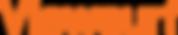 logo_uni.png