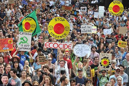 Manifestation Australie trump2.jpg