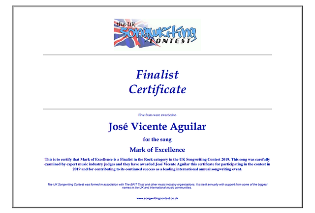 certificado finalista chevy.png
