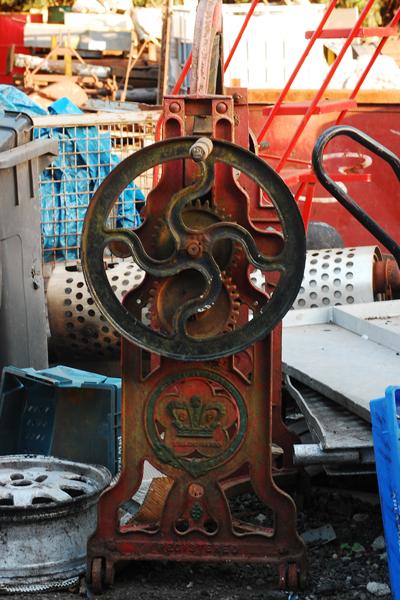 scrap-metal-dealers6