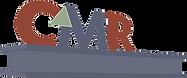 cmr logo.png