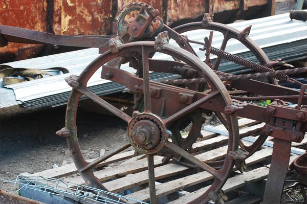 scrap-metal-dealers1