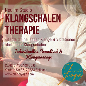 Homepage Klangschalen.jpg