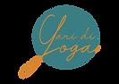 Logo Clari Di Yoga.png