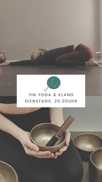 Yin Yoga und Klang.png