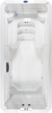 M5watersedgePLUNGE-silverwhite-TALL-ADJ-