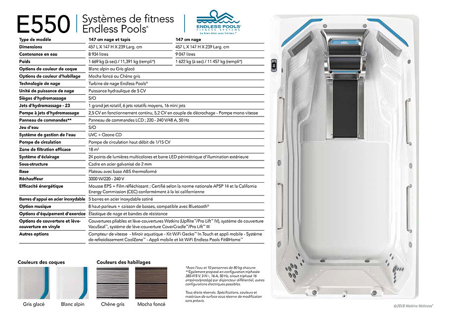 E550-SPEC-SHEET-50Hz-French-1.jpg