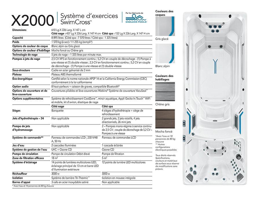 X2000-Fiche-Produit-50Hz-2.jpg