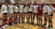 2018 Varsity Volleyball_edited.jpg