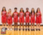 Girls JV Basketball.jpg