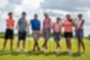 2019_Varsity_Golf.jpg
