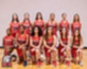 varsity girls bball.jpg