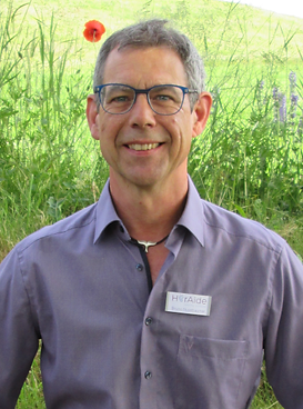 Bruno Nussbaumer