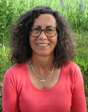 Johanna Steiner