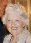 2008 Joan Palmer  portrait.jpg