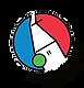 Art Challenge 2021 logo.png