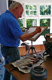 D Aspinall - painting demo.jpg
