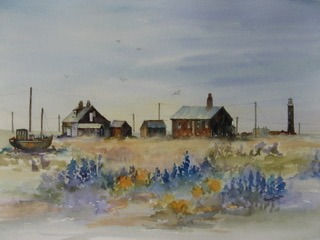 Dungeness%20in%20early%20summer_edited.j