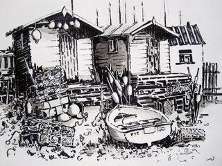Fishermen's huts.jpeg