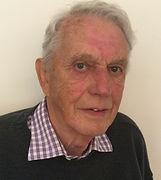 John Robson