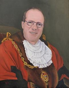 Mayor of Maidstone - oil.jpg