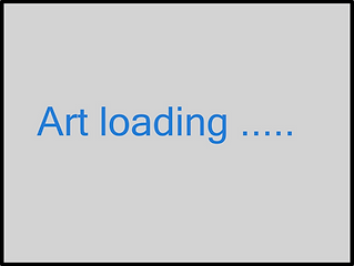 Art loading image.png