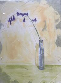 Bluebell -  Kate Rundell