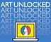 ArtUnlockedSmallBlock.png