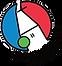 Art Challenge 2021 logo_cropped.png