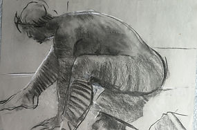 Life drawing - charcoal.jpg