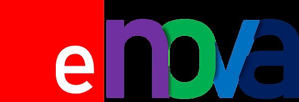 logo_eNOVA_R4.png