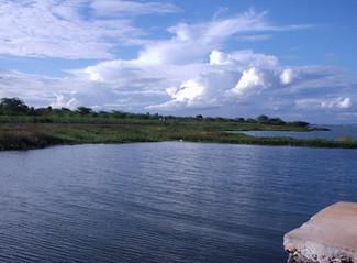 Projeto Básico do Canal Xingó – Fase I.