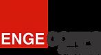 logo_ENGECORPS-grupoTYPSA_300dpi.png