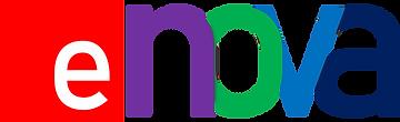 logo_eNOVA_R3.png