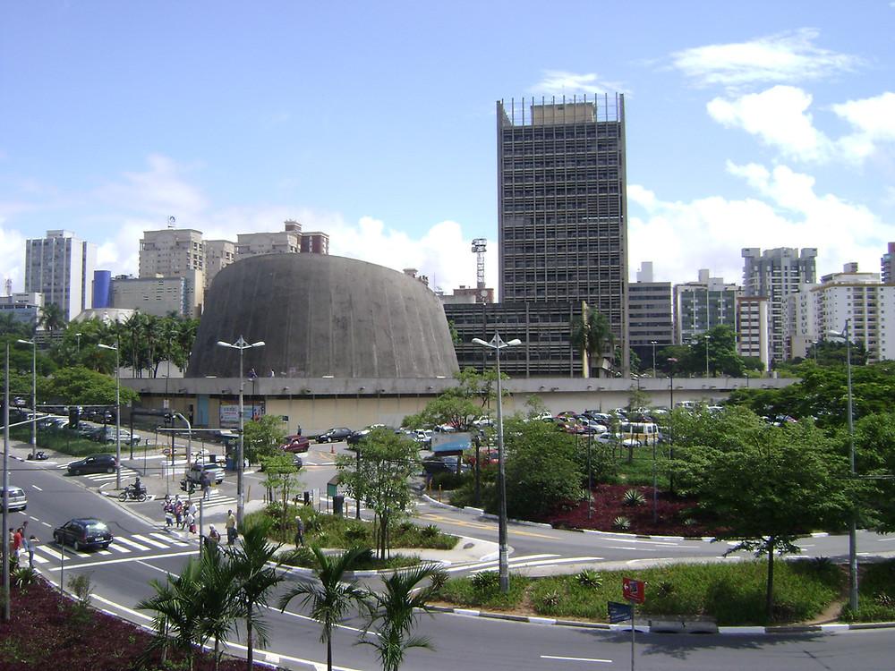 Prefeitura do Município de Santo André