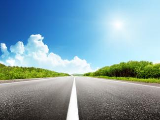 Adequação do projeto executivo dos dispositivos do km 96+650, km 129+300 e do km 133+500, na SP-255