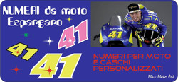 art.nu22