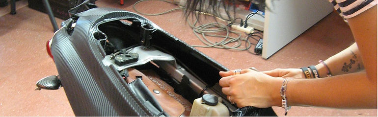 Catania Max Moto Art grafica moto e auto, Max moto art Catania grafica personalizzazione moto e auto, caschi, t shirt personalizzate, magliette, repliche motogp, sbk