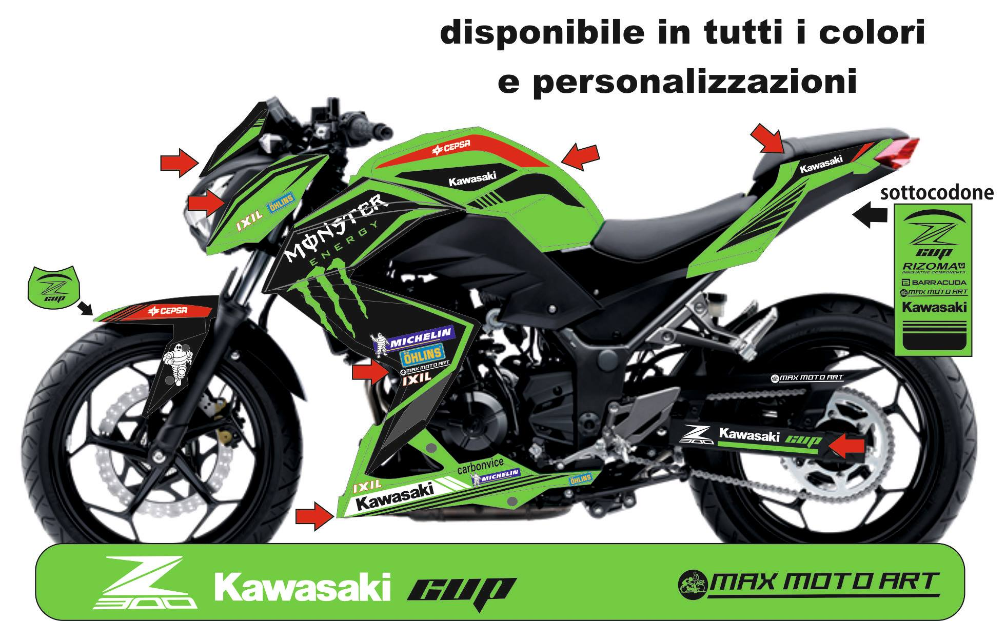 art.kw71