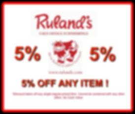 Rulands Coupon JPEG.jpg