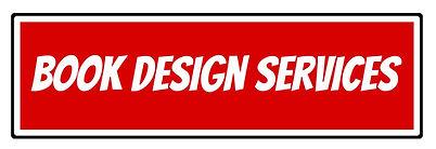 Designbds.jpg