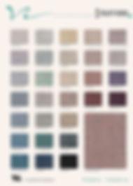 fabric1 Cubical.jpg