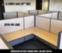 6x6cube54.jpg