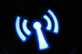 wifi_ac.png
