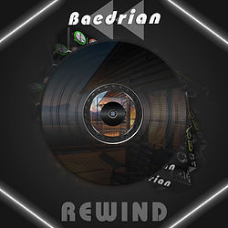 Baedrian F8.jpg
